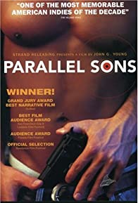 Primary photo for Parallel Sons