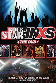 Primary photo for Rock Star: INXS