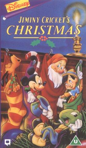 a disney channel christmas 1983 - Disney Channel Christmas