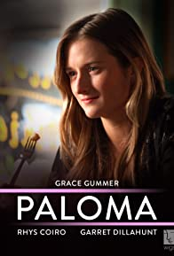 Primary photo for Paloma