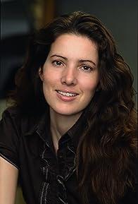 Primary photo for Sophia Robbins