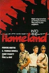 Into the Homeland (1987)