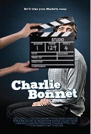 Charlie Bonnet () film en francais gratuit