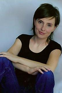 Patty Wortham Picture