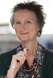 Georgie Glen Picture