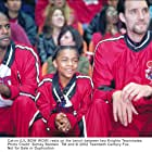 Shad Moss in Like Mike (2002)