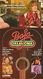 Baja Oklahoma (1988) Poster