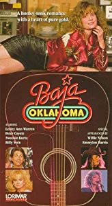 Web site for downloading movies Baja Oklahoma [640x960]