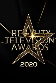 Primary photo for 7th Annual Reality Television Awards