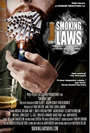 Smoking Laws (2011) ONLINE SEHEN