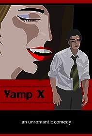Vamp X (2011)