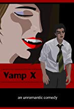 Primary image for Vamp X