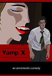 Primary photo for Vamp X