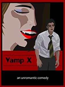 Vamp X full movie with english subtitles online download
