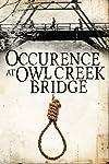 Occurrence at Owl Creek Bridge (1961)