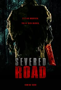 Primary photo for Severed Road