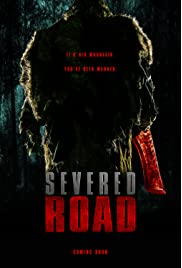 Severed Road