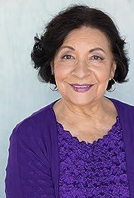 Primary photo for Virginia Montero
