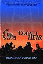 Cobalt Heir