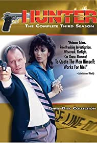 Hunter (1984)
