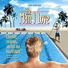 L'homme que j'aime (1997)