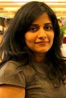 Priyanka Balasubramanian Picture