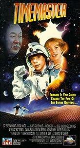 Google play movies Timemaster USA [Mkv]