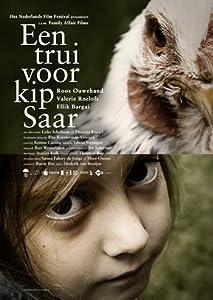 Portable movie downloads Een trui voor kip saar [UltraHD]