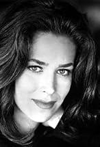 Claudia Wells's primary photo
