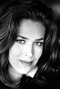 Primary photo for Claudia Wells