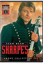 Primary image for Sharpe's Sword