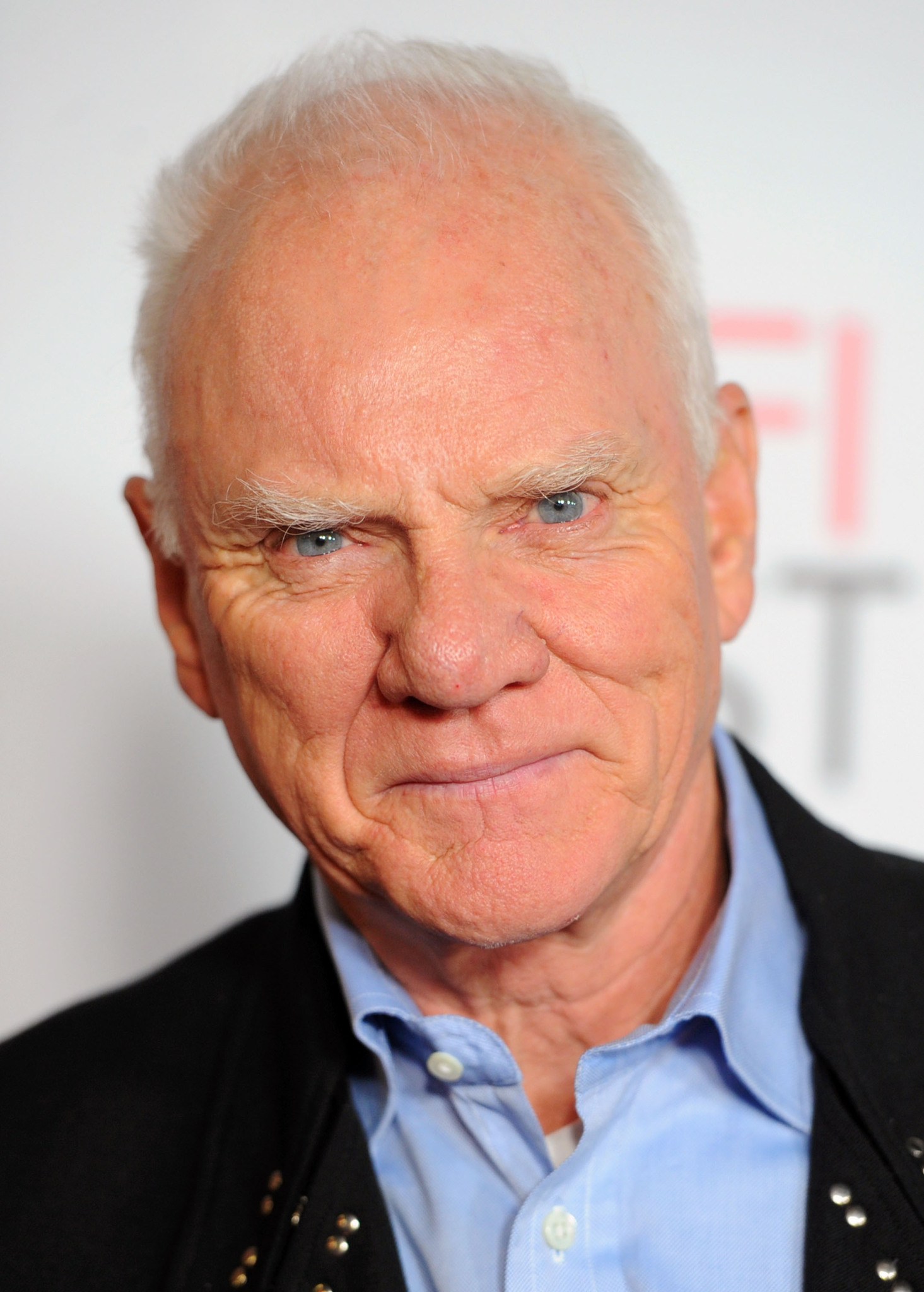 Malcolm McDowell (born 1943) nudes (27 foto and video), Sexy, Is a cute, Boobs, cleavage 2020