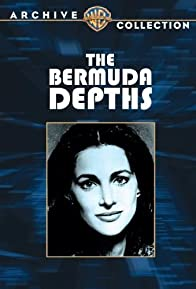 Primary photo for The Bermuda Depths