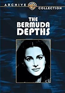 Easy quick movie downloads The Bermuda Depths Japan [[480x854]