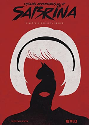 The Chilling Adventures of Sabrina Season 2 Episode 2