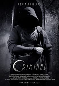 Criminal full movie download mp4
