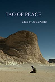 Primary photo for Tao of Peace