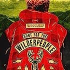 Julian Dennison in Hunt for the Wilderpeople (2016)