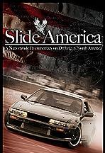 Slide America