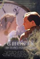 Ghosts of Hamilton Street