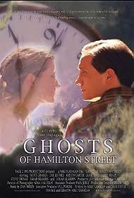 Ghosts of Hamilton Street (2003)