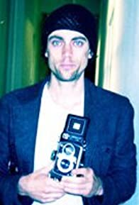 Primary photo for Jeremy Obertone