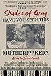 Shades of Gray (2005)