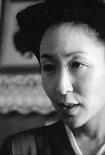 Susan Fukuda Picture