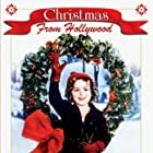 Christmas from Hollywood (2003)