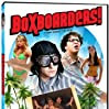 Boxboarders! (2007) starring James Immekus on DVD on DVD