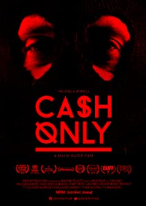 Top free movie watching site Cash Only by none [mts]