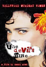 The Devil's Muse Poster