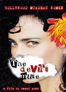 Watch online movie The Devil's Muse by Ulli Lommel [1920x1200]
