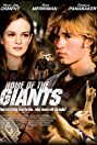 Home of the Giants (2007) Poster
